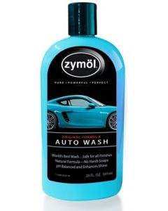 Zymol Auto Wash 20 fl oz (591 mL)