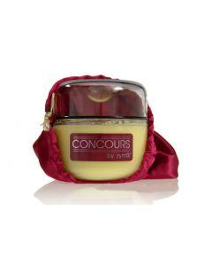 Zymol Concours Glaze 8 oz (225 g)