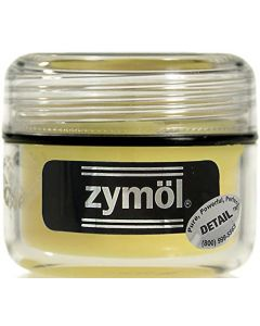 Zymol Detail Wax 2 oz (56 g)