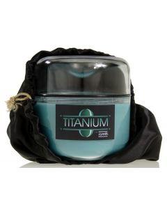 Zymol Titanium Glaze 8 oz (225 g)