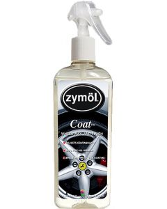 Zymol Wheel Coat 8.5 fl oz (255 mL)